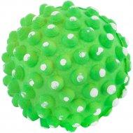 Игрушка «Мяч зефирный» 72 мм.