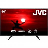 Телевизор «JVC» LT-40MU580