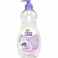 Гель для мытья «Meine Liebe» 485 мл.