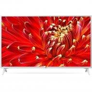 Телевизор «LG» 49UN73906LE
