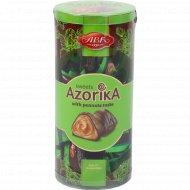 Конфеты «Azorika» c арахисовым вкусом, 225 г.
