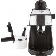 Кофеварка «Scarlett» SC-CM33004