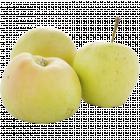 Яблоко «Голден Делишес» 1кг