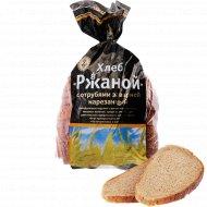 Хлеб «Ржаной» 500 г