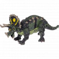 Игрушка «Динозавр» 3069.