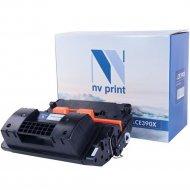 Картридж «NV Print» NV-CE390X