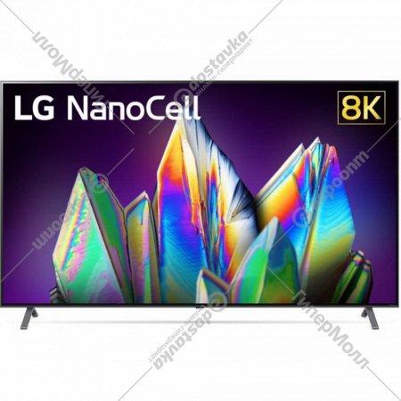 Телевизор «LG» 75NANO996NA