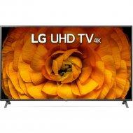 Телевизор «LG» 75UN85006LA