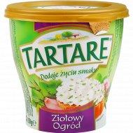 Творожный продукт «Tartare» с прованскими травами, 150 г.