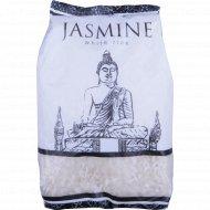 Крупа рисовая «Jasmine» 700 г.