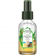 Масло для волос «Herbal Essences» Арган/Алоэ, 100 мл