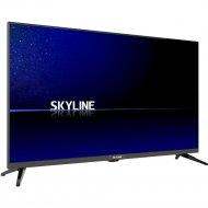 Телевизор «SkyLine» 32U5020