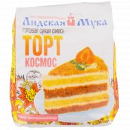 Готовая сухая смесь «Лидская мука» торт Космос, 500 г.