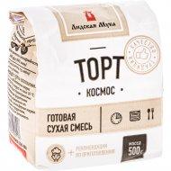Готовая сухая смесь «Лидская мука» Торт Космос, 0,5 кг.