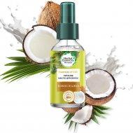 Масло для волос «Herbal Essences» кокос и алоэ, 100 мл