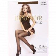 Чулки женские «Innamore» Flirt 20.