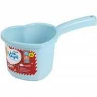 Ковшик для детской ванночки «Start» 1.5л.