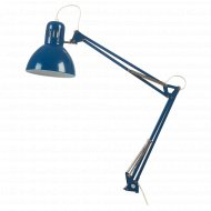 Лампа рабочая «Терциал».