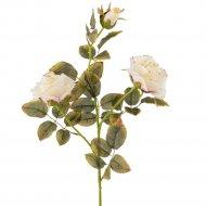 Цветок искусственный «Home&You» Rossam, 59376-FIO1-KWIAT