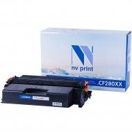 Картридж «NV Print» NV-CF280XX