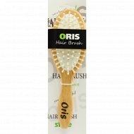 Щетка «Oris» для волос, 03-097.