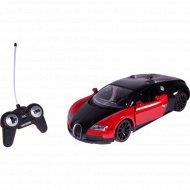 Игрушка «Машинка» 1:10, 1601925-666-2.
