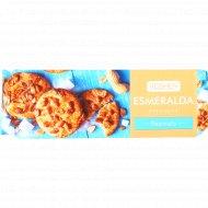 Печенье «Эсмеральда» с арахисом, 150 г.