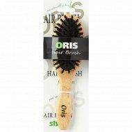 Щетка для волос «Oris» 03-118.