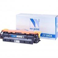 Картридж «NV Print» NV-CF380X