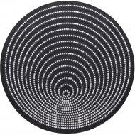 Персонник «Home&You» Circulus, 60401-CZA-F38-PODKL