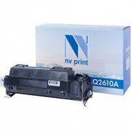 Картридж «NV Print» NV-Q2610A