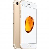 Смартфон «Apple» iPhone 7 32GB Gold MN902RM/A.