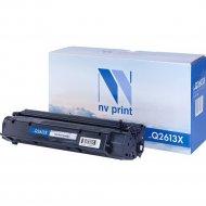 Картридж «NV Print» NV-Q2613X