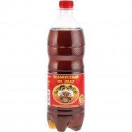 Напиток «Белорусский на меду» 1л.