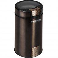 Кофемолка «Redmond» RCG-CBM1604