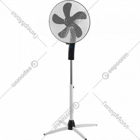 Вентилятор напольный «Polaris» PSF 40RC Sens.