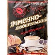 Напиток кофейный «Белкофе» Ячменно-любительский, нерастворимый, 100 г