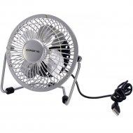 Вентилятор настольный «Polaris» PUF 1012S.