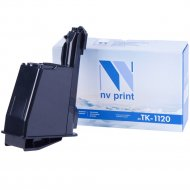 Картридж «NV Print» NV-TK1120