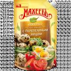 Майонез «Махеевъ» с перепелиным яйцом, 770 г