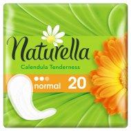 Прокладки женские «Naturella» Calendula 20 шт.
