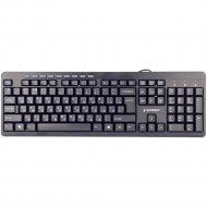 Клавиатура USB «Gembird» KB-UM-106-RU.