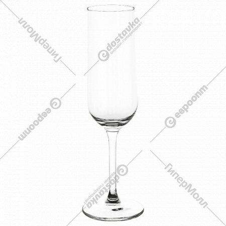 Бокал для шампанского «Хедерлиг» 220 мл.
