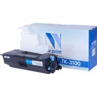 Картридж «NV Print» NV-TK3100