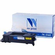 Картридж «NV Print» NV-TK3160