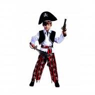 Костюм «Пират» размер 34.