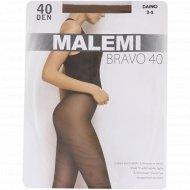 Колготки женские «Bravo» 40 den, daino.