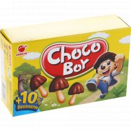 Печенье «Orion Chocoboy» 100 г.