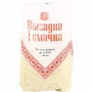 Рис «Выгадна i смачна» шлифованный, длиннозёрный, 700 г.
