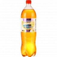 Напиток «Крюшон» газированный, 1.5 л.